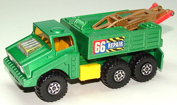 File:76110 Recovery Vehicle L.JPG
