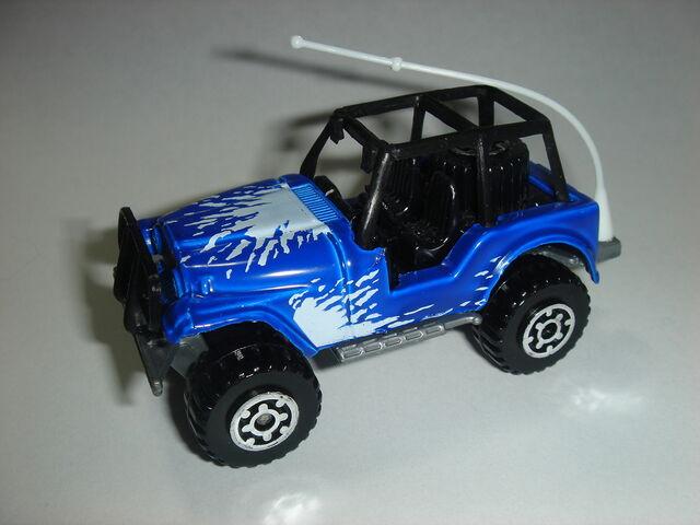 File:MBX Jeep 4x4.jpg