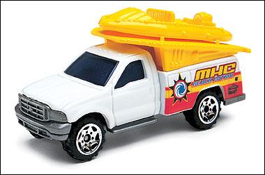 File:FordF-SeriesPickup2003.png