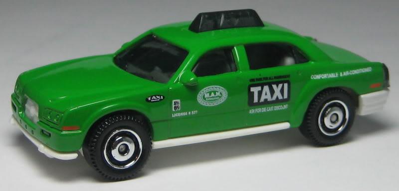 Taxi Cab Matchbox Cars Wiki Fandom Powered By Wikia