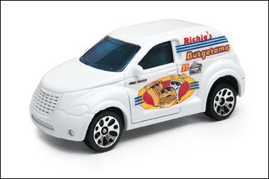 File:ChryslerPanelCruiser2003.png