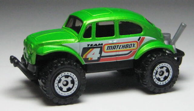 File:0891VW4x4Green.jpg