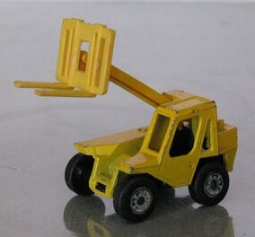 Sambron Jacklift 20120618 JSCC