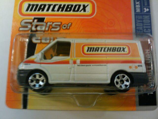 File:Stars of Cars Ford Transit Van.jpg