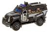 SWAT Truck 2014-5Pack