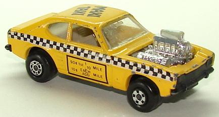 File:8272 Maxi Taxi.JPG