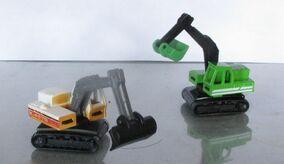 2 Excavators 20120610 JSCC