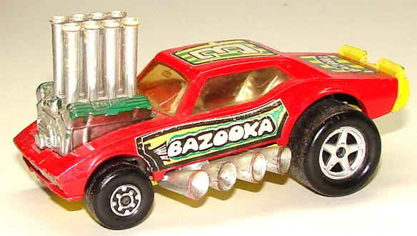 File:7344 Bazooka.JPG