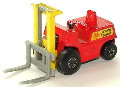 File:7215 Fork lift Truck L.JPG