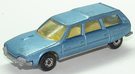 File:7912 Citroen CX.JPG