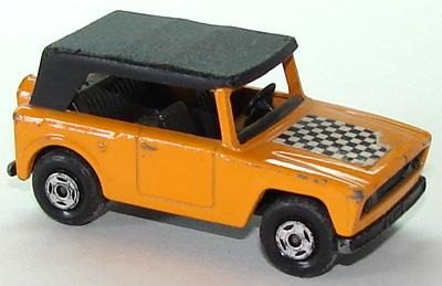 File:7418 Field Car L.JPG