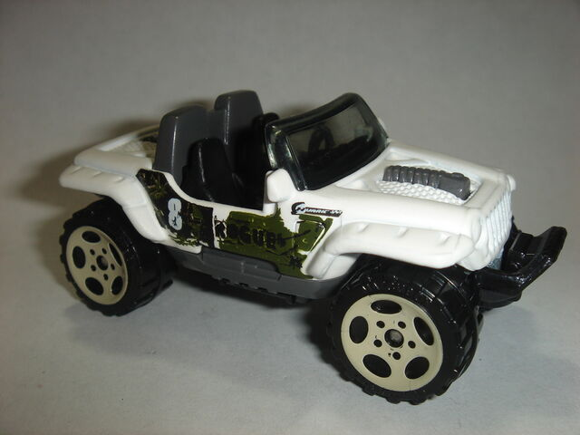 File:MBX Jeep Hurricane.JPG