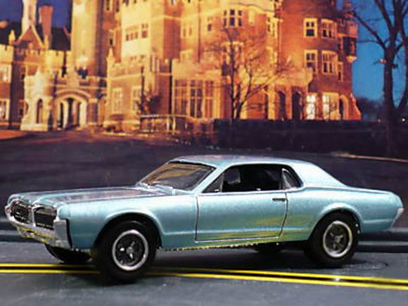 File:1968 Mercury Cougar Light Blue.jpg