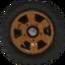 Road Tripper Tire 2012 pack