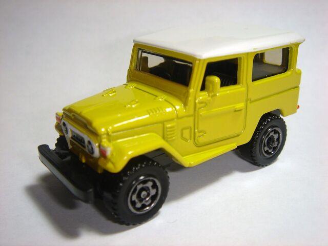 File:MBX '68 Toyota Land Cruiser.jpg