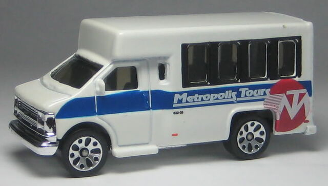 File:06SupermanChevyBus.jpg