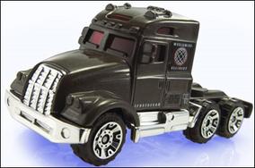 TractorCab2005
