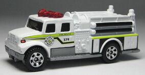 0959-PumperWhite