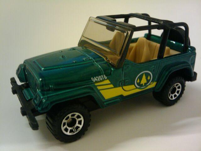 File:1998 Jeep Wrangler.jpg