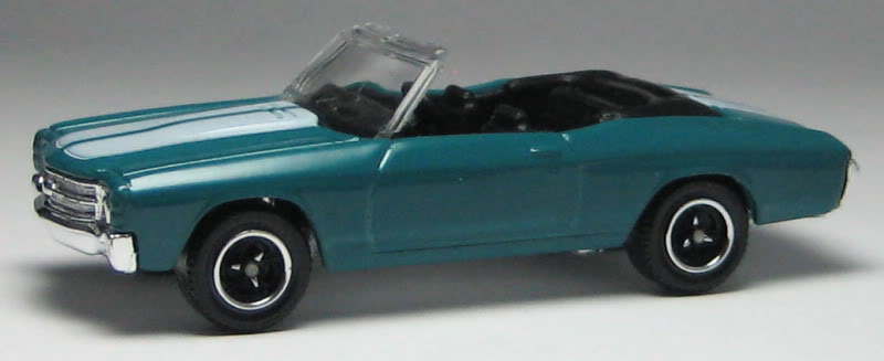 Chevy Chevelle 2016 >> 1971 Chevy Chevelle | Matchbox Cars Wiki | Fandom powered by Wikia