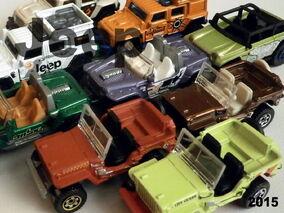 Jeep 2015 Cast1