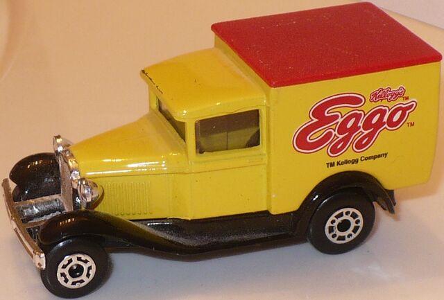 File:MBX Model A Ford Eggo.jpg