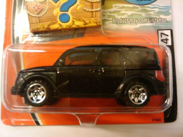 File:Honda element black.jpg