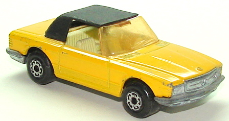 File:7606 Mercedes-Benz 350 SL.JPG