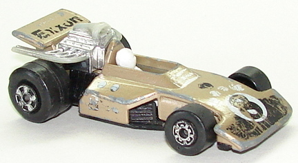 File:7836 Formula 5000.JPG