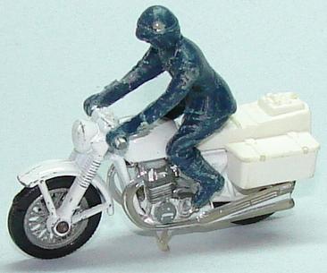 File:7733 Police Motorcycle L.JPG