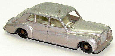 File:6444 Rolls Royce Phantom.JPG