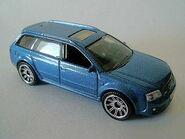MB-5 Audi RS6 Avant