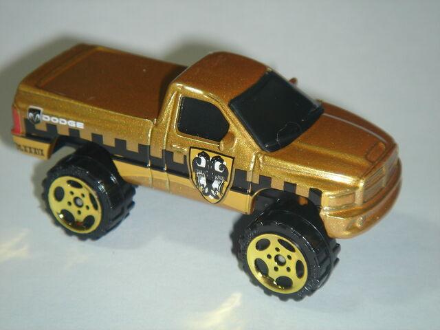 File:MBX Dodge Ram SRT-10.JPG