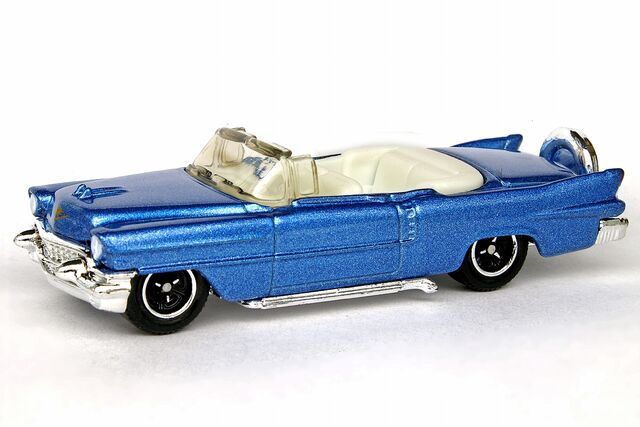 File:1956 Cadillac Eldorado 10-Pack - 9572ef.jpg