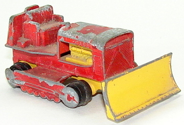 File:6916 Case Tractor.JPG