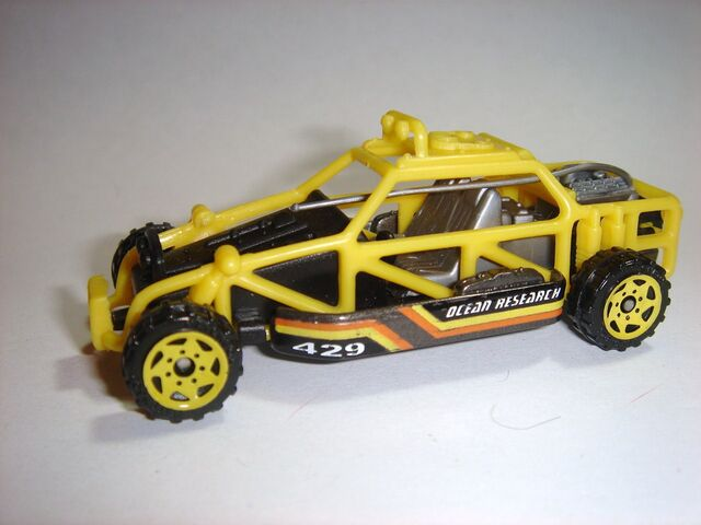 File:MBX Dune Buggy.jpg