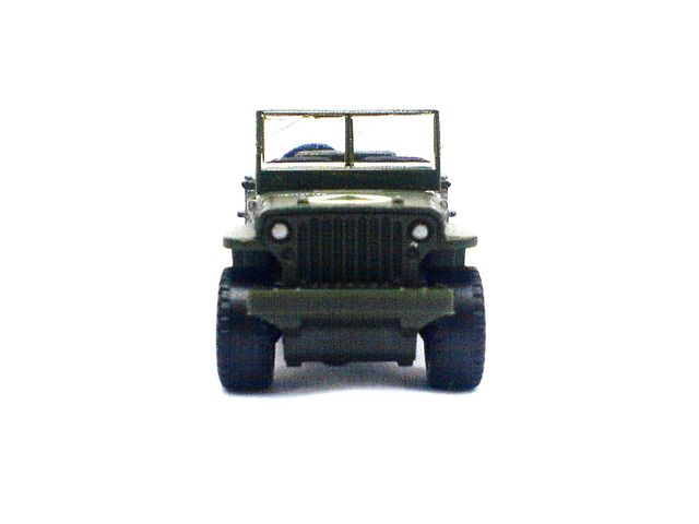 File:2010 Jeep Willys Front.jpg