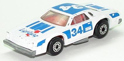 File:8134 Chevy Pro Stocker.JPG
