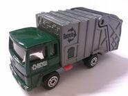 Refuse Truck (1979)