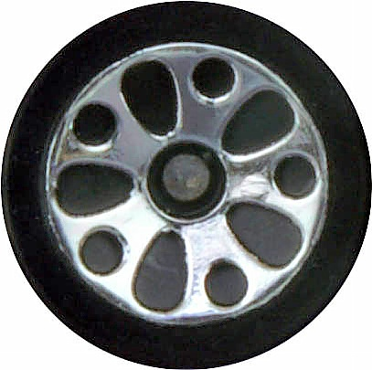 File:5-Spoke Teardrop - 1285cf.jpg