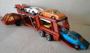 Car Transporter (1976-81 4)