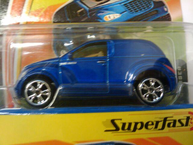 File:Superfast Chrysler Panel Cruiser.jpg