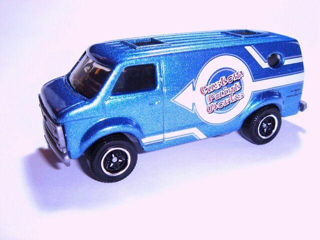 File:MBX Chevy Van (2).jpg