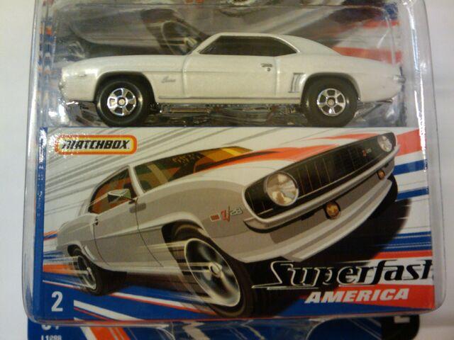 File:Superfast America 1969 Camaro Z28.jpg