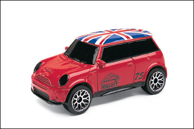 File:MiniCooperS2003.png