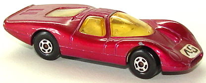 File:7045 Ford Gruop 6 R.JPG