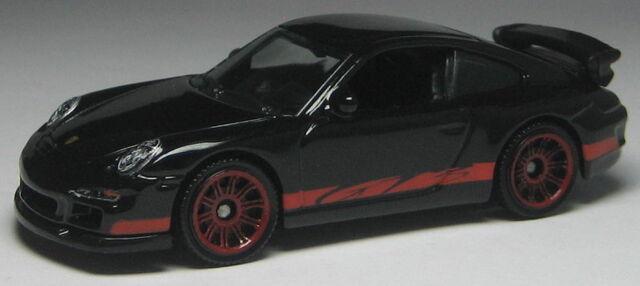 File:0920-Porsche911GT3.jpg