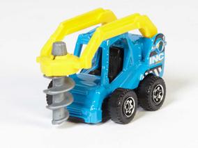 Drill Digger 1-120 2014