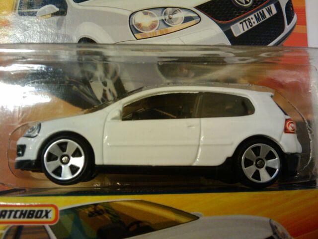 File:Superfast 2006 VW Golf GTI.jpg