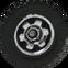 Tire Desert Thunder 2014